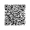 QR kód - vizitka