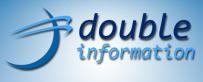 Nebankovní půjčky - Double Information